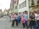 Ekskurzija Bielefild in Hidesheim 2011