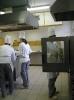 Kuharske delavnice