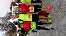 Ljubljanski maraton 2016