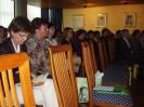 Seminar Šmarjetna gora 2009