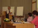 Seminar zakonodaja 2010