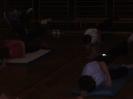 Vadba pilatesa 2011_3
